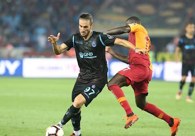 Officiel : Yusuf Yazici devient la recrue la plus chère de l'histoire de Lille, Koubek (Rennes) rejoint Augsburg