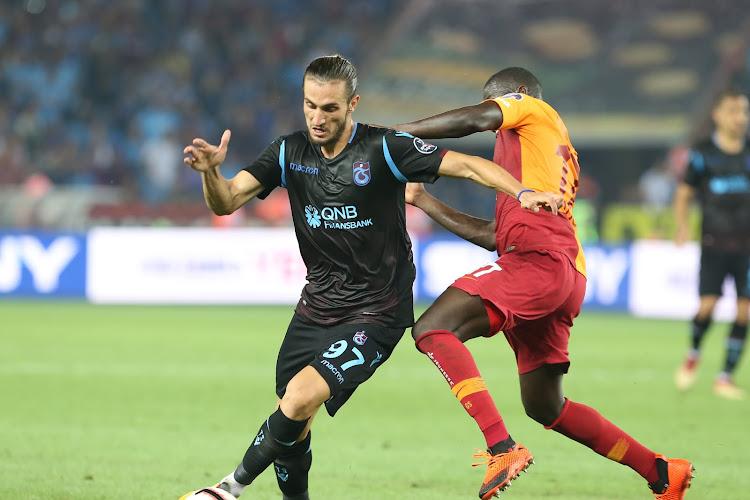 Officiel : Lille s'offre sa recrue la plus chère de son histoire, Koubek file en Bundesliga