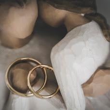 Wedding photographer Matteo Michelino (michelino). Photo of 02.05.2018