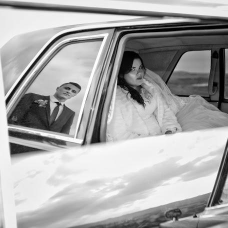 Wedding photographer Sergey Kostenko (SSKphoto). Photo of 16.02.2018