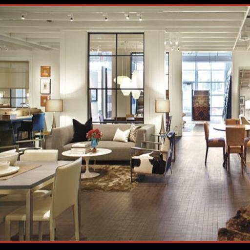 App Insights Used Office Furniture Colorado Springs News Apptopia
