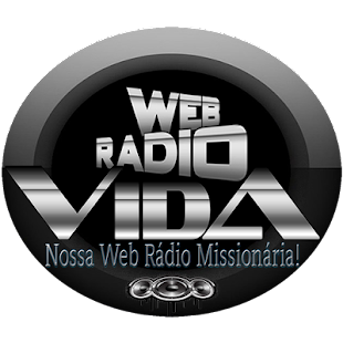 Web Rádio VIDA- screenshot thumbnail