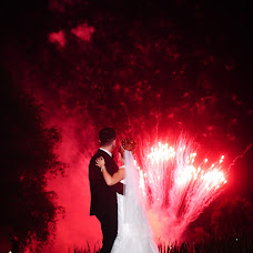 Wedding photographer Mariana mihaela Ciuciuc (ciuciuc). Photo of 27.07.2015