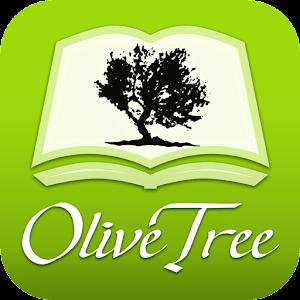 KJV Strong's: Bible Study App apk Free | Iiratama