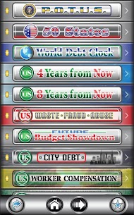 US Debt Clock .org (Paid) 8