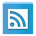 NewsJet RSS icon