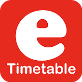 코레일 열차시간표