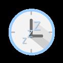 Super Simple Sleep Timer icon