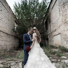 Wedding photographer Oleg Baranchikov (anaphanin). Photo of 05.07.2013