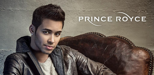 prince royce - stand by me mp3 chomikuj