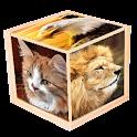 AkSoft Slide Puzzle