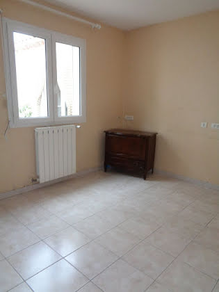 Vente villa 3 pièces 104 m2