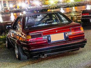 マークII GX100 グランデ トラント 2.0のカスタム事例画像 ryo20 cabinさんの2020年10月16日11:33の投稿