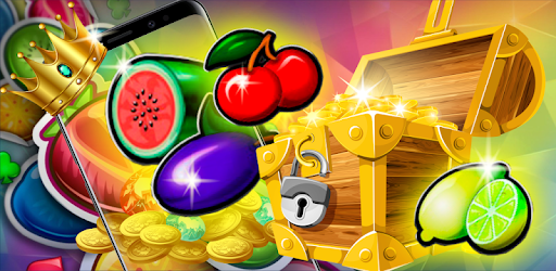 Happy Fruits Game