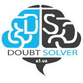 Doubt Solver