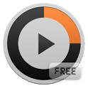 Xplay music player icon
