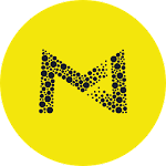 Mighty Networks Icon