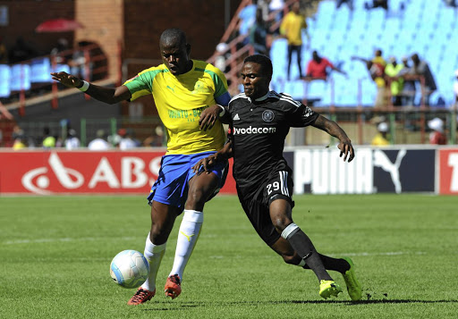 Will new PSL signings bring back the spark?