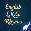 English L.K.G. Rhymes Free APK