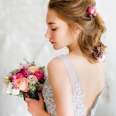 Wedding photographer Roman Pavlov (romanpavlov). Photo of 02.05.2018