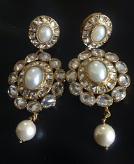 Govind Soni Jewellers photo 3