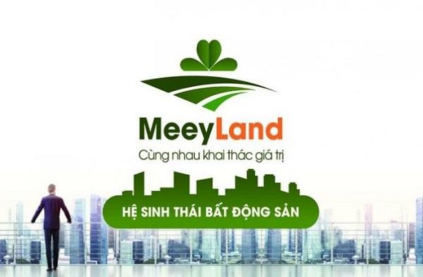 Meeyland Trang cung cấp thông tin bất động sản chất lượng