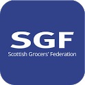 SGF Connect icon