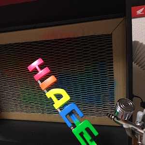 ハイエースバン TRH226K スーパーロング特装のカスタム事例画像 かっつん【雪狂部屋】さんの2019年09月18日10:13の投稿