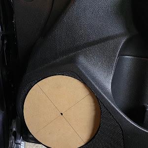 インプレッサ スポーツ GP6 2.0i-Sリミテッドのカスタム事例画像 kazuさんの2021年06月21日23:44の投稿