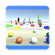 Zuzia for PC-Windows 7,8,10 and Mac