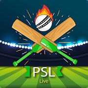 Live Sports 2019 - PSL Match Schedule