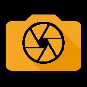 Snaps 🚀 DSLR Remote