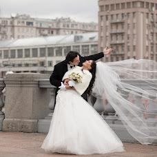 Wedding photographer Leonid Svetlov (svetlov). Photo of 20.10.2014