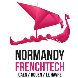 Normandy FT