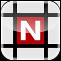 Nonomatic icon
