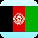 Pashto English Translator icon