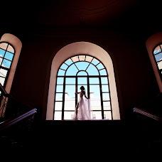 Wedding photographer Valentina Koribut (giazint). Photo of 10.02.2016