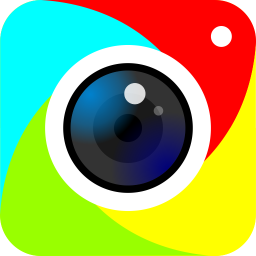 (APK) تحميل لالروبوت / PC Photo Edit Zicam تطبيقات