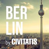 Guía de Berlín de Civitatis Mod