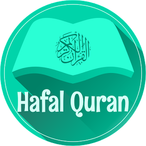 Hafal Quran for PC and MAC