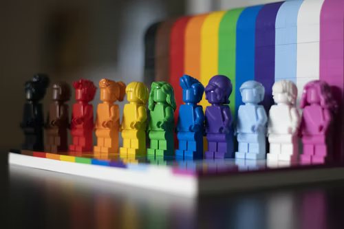 Scotland becomes the first country to include LGBTQ+ history in schools
