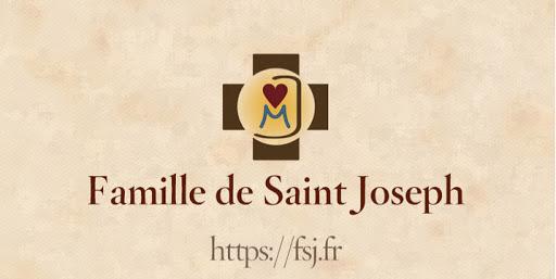 photo de Les Moines et Moniales de Saint Joseph