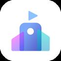 울학교_스마트 스쿨 라이프(급식/시간표/일정) icon