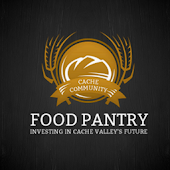 Cache Food Bank
