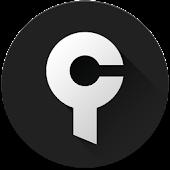 차키(CHAKEY) - 수입차 특가모음,신차 견적비교