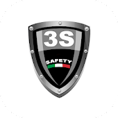 3S SAFETY