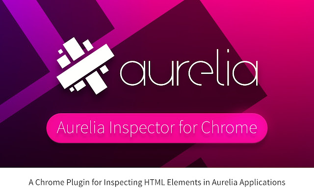 Aurelia Inspector