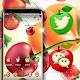 Fruit Launcher Theme for PC-Windows 7,8,10 and Mac