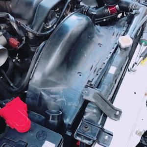 シルビア S14 K'sのエンジンのカスタム事例画像 だいきさんの2017年10月24日23:36の投稿