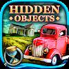 Hidden Objects: Farm Mysteries Hidden Object Game 2.6.0 APK MOD